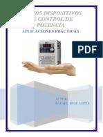 NUEVOS DISPOSITIVOS DE CONTROL DE POTENCIA.pdf