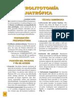 Nefrolitotomiaanatrofica(1)