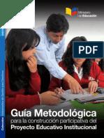 Guia_PEI_010313