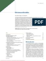 Corticoides en Dermato EMC