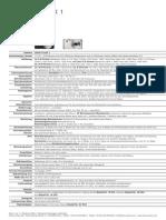 C-Lux 1 Technische Daten_de.pdf