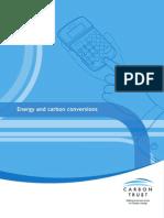 EnergyConversion_CarbonTrust