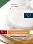 cartilha_cambio_envio_recebimento_pequeno_valores.pdf