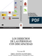 Discapacidad-vol III_1.0.0.pdf