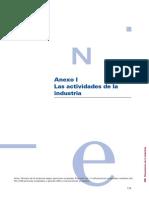 INDanexoI.pdf