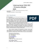 ISO-IEC-20000-1