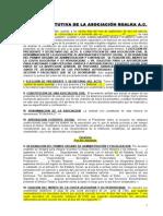 acta constitutiva roalka a.c..doc