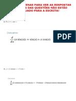 lista de calculo 1.docx