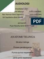 Slide Gempak (1)