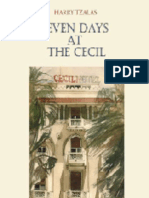Seven Days at the Cecil