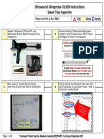 Ultraprobe-10000-Steam-Trap-Inspection.pdf