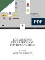 Discapacidad-vol I_1.0.0.pdf