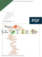 Strategic Analysis (SWOT, Porter, PESTEL) on Hewlett Packard