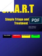 start-triage-110328070833-phpapp02