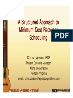 Cost Recovery12378131133 Phpapp01