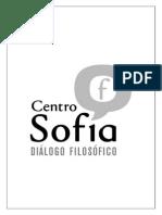 DialogARTE FILOSÓFICO