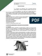 3_Diseño Del Elevador (1)
