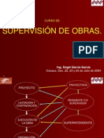 Supervision Final