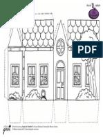 Grupa-lui-ciufulici-freebie-2.pdf