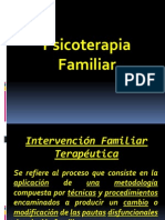 Psicoterapia Familiar.pptx
