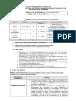 BA-010-CAS-RAALM-2014.doc