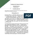 Subiect Olimpiada Cls 11 Locala 2014