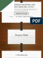 Hornos Flash.pptx