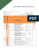 Pd3 Globalni Plan