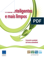 consumo+sustent-EU-PT_2