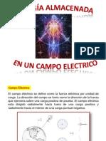 EXPOSISICÓN FISICA 111. CUARTO CUATRIMESTRE..pptx