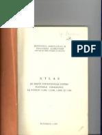 0_1 Atlas 1978
