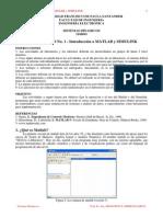 LAB1 Sistemas Dinamicos UFPS
