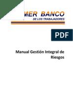 MANUAL DE GESTION INTEGRAL DE RIESGOS.pdf