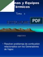 Estequiometria.ppt