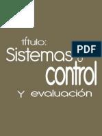 2-sistemasdecontrolyevaluacion-101113231632-phpapp01.pdf