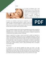 Beneficios de Tratamiento Facial
