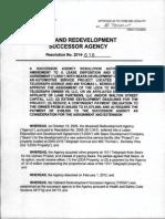 2014-010_CMS.pdf