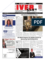221652_1416243116Black River News - Nov. 2014-2.pdf