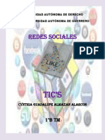 Redes Ss