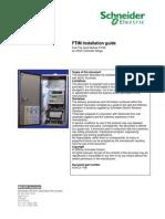 Advc2-1185 Advc Ftim Installation r01 Web