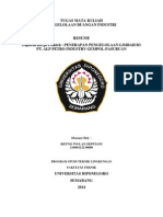 resume B3