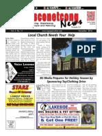 221652_1416243548Musconetcong2 - Nov. 2014.pdf
