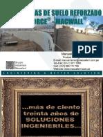Macforce-macwall Unu