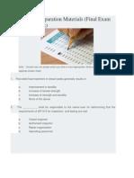 API 510 Preparation Materials.docx