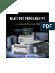 Basic PLC Programming eBook