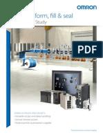 Web CD EU-01 Machine Case Study HFFS Pouch PMI06 v3