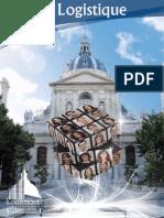 plaquette-master-log-version-corps-9.pdf