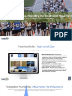 Trevelino/Keller Brookhaven Proposal