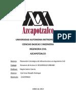 Desarrollo Urbano Mexico.docx