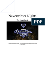 NWN Guide